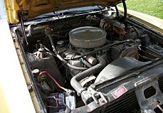 1971 Ford Torino for sale 100877999