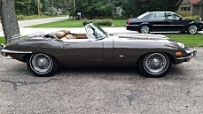 1971 Jaguar E-Type for sale 100831819