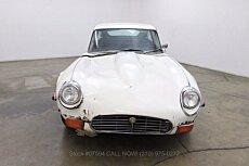 1971 Jaguar XK-E for sale 100819662