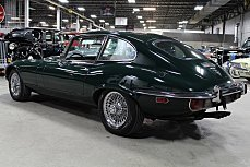 1971 Jaguar XK-E for sale 100847357