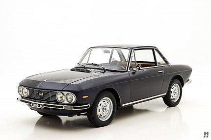1971 Lancia Fulvia for sale 100867339