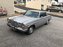 1971 Mercedes-Benz 250C for sale 100951371