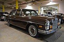 1971 Mercedes-Benz 280SE for sale 100929810
