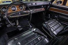 1971 Oldsmobile 442 for sale 100940341