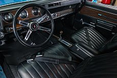 1971 Oldsmobile Cutlass for sale 100832661