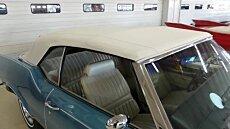 1971 Oldsmobile Cutlass for sale 100919378