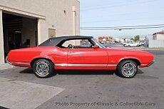 1971 Oldsmobile Cutlass for sale 100924973