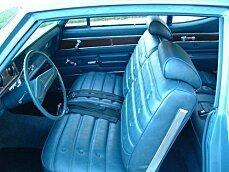 1971 Oldsmobile Cutlass for sale 100955044