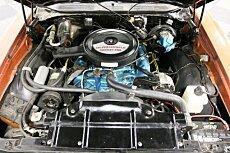 1971 Oldsmobile Cutlass for sale 101056580