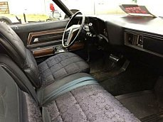 1971 Oldsmobile Ninety-Eight for sale 100866942