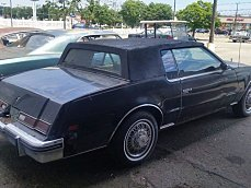 1971 Oldsmobile Toronado for sale 100779983
