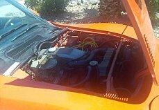 1971 Opel GT for sale 100793236