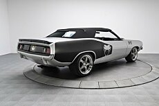 1971 Plymouth CUDA for sale 100786565