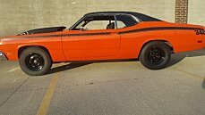 1971 Plymouth Duster for sale 100831836