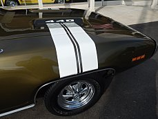 1971 Plymouth GTX for sale 100866154