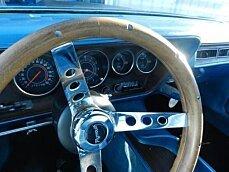1971 Plymouth Roadrunner for sale 100825444