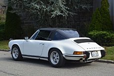 1971 Porsche 911 for sale 100733802