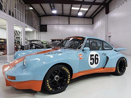 1971 Porsche 911 for sale 100942807