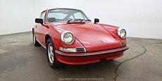 1971 Porsche 911 for sale 100976576