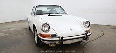 1971 Porsche 911 for sale 100976579