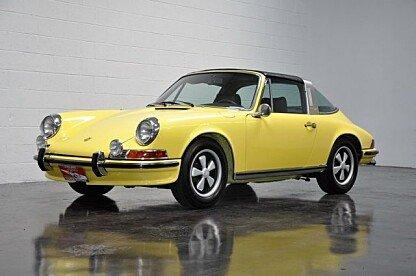 1971 Porsche 911 for sale 100977601