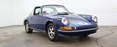 1971 Porsche 911 for sale 100979656