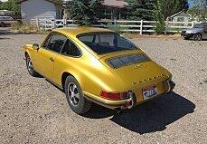 1971 Porsche 911 for sale 101022293