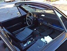 1971 Porsche 914 for sale 100832507