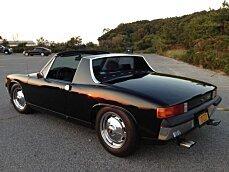 1971 Porsche 914 for sale 100890784