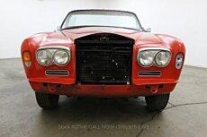 1971 Rolls-Royce Corniche for sale 100819658