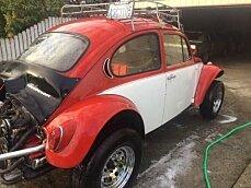 1971 Volkswagen Beetle for sale 100839068
