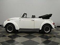 1971 Volkswagen Beetle for sale 100946521