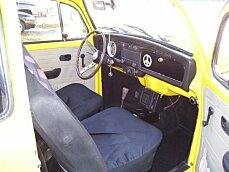 1971 Volkswagen Beetle for sale 100961572