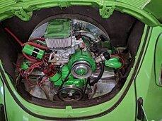 1971 Volkswagen Beetle for sale 101005605