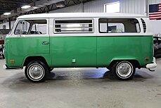 1971 Volkswagen Vans for sale 100786697