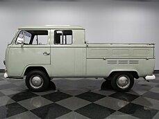 1971 Volkswagen Vans for sale 100856153