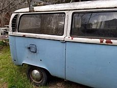 1971 Volkswagen Vans for sale 100882423