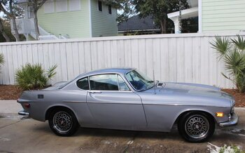 1971 Volvo P1800 for sale 100848169