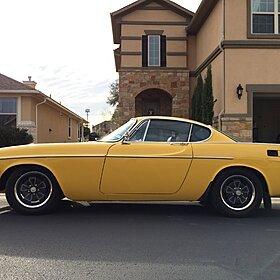 1971 Volvo P1800 for sale 100849789