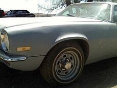1971 chevrolet Camaro for sale 100833475