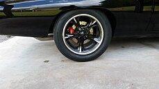 1971 chevrolet Chevelle for sale 100931697