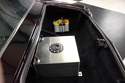 1971 chevrolet Chevelle for sale 100992627