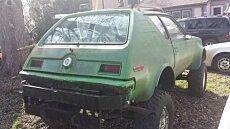 1972 AMC Gremlin for sale 100800475
