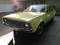 1972 AMC Hornet for sale 100885546