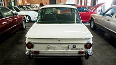 1972 BMW 2002 for sale 100762537