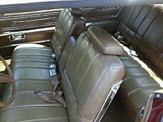 1972 Buick Electra for sale 100826270