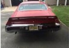 1972 Buick Skylark for sale 100791650