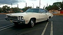 1972 Buick Skylark for sale 100820289