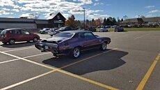 1972 Buick Skylark for sale 100837996