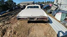 1972 Buick Skylark for sale 100858971